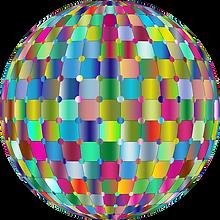 sphere-5337554_1280.png