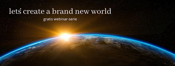 let´s_create_a_brand_new_world(1).png