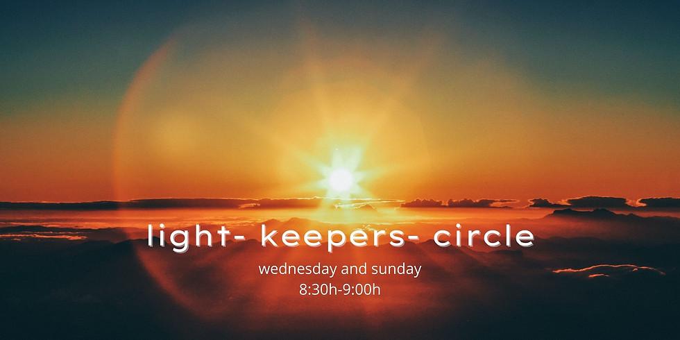 light-keepers-circle (februari)