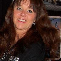 Regine Olef