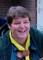 Ingeborg van Dijk