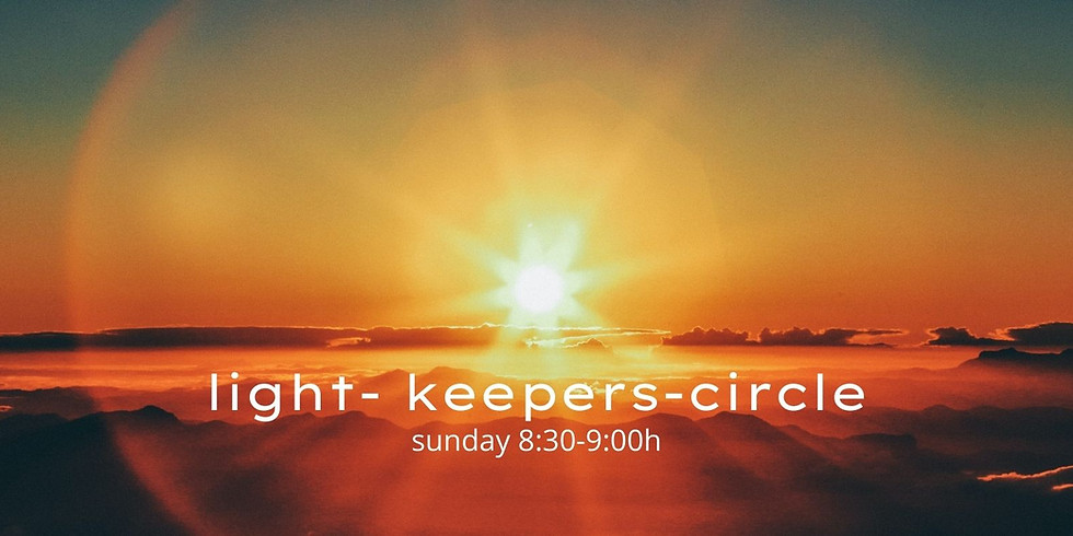 free light-keepers-circle