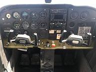N75840 interior.jpg