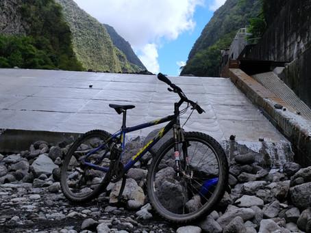 Histoire de vélo : mon vélo d'enfance
