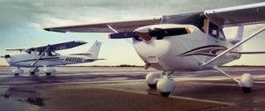 aircraft-rental.jpg