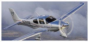 High-Performance Airplane Training.jpg