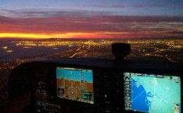 flight-training.jpg