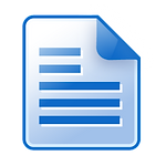 Icon-Document03-Blue-300x300.png