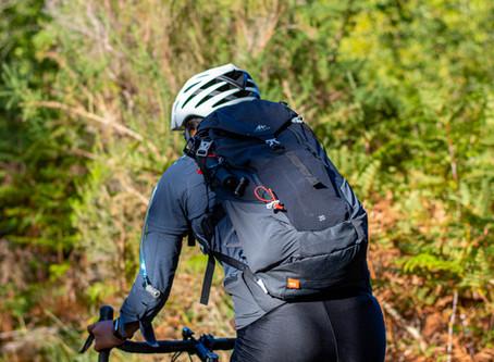 Quel sac pour des balades à vélo ?