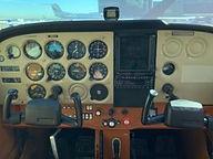 N3307E cockpit.jpg