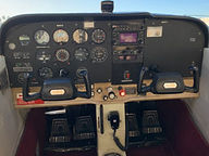N24CV cockpit.jpg
