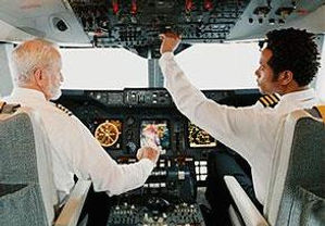 career-pilot-program.jpg