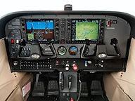 C172-new-G10001-300x240.jpg