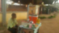 Street seller Yaounde.jpg