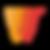 waca_logo_notype.png
