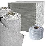 asbestos products.jpg