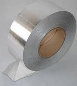 Алюминиевый скотч.jpg