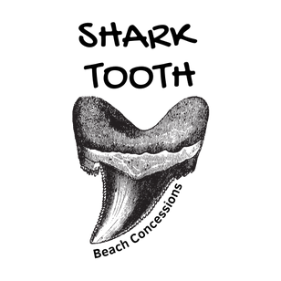 ST Shark Tooth Logo 2021.png
