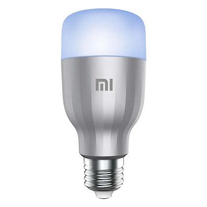 Xiaomi Mi Smart LED Bulb 10W RGBW