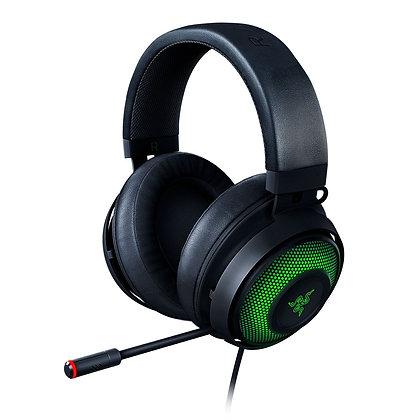 Razer Gaming Headset Kraken Ultimate 7.1 USB