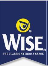 Wise Food Snacks.JPG