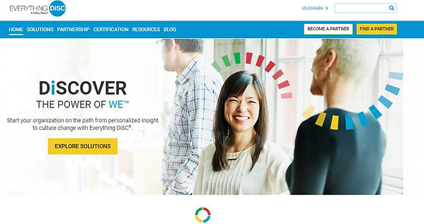 Everything DiSC Corp Website Photo.JPG