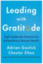 Leading with Gratitude BC.JPG