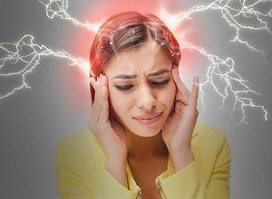 woman-experiencing-migraine.jpg