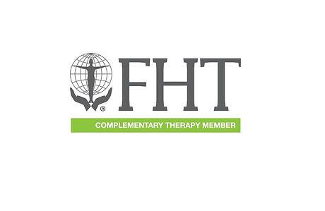 fht_member_complementary 1.jpg