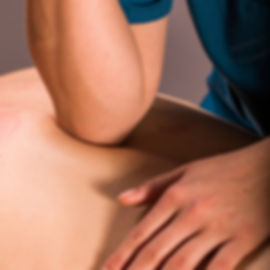 Deep tissue  body massage therapy.jpg