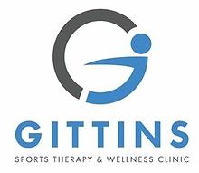 Gittins.png