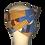 Thumbnail: NTM CulturShock Mask
