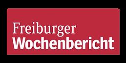 FreiburgerWochenbericht.png