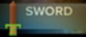 AZP_Sword.png