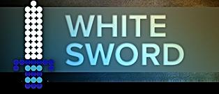 AZP_White Sword.png