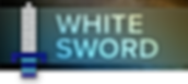 AZP_White Sword.png