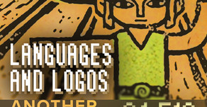 """Languages and Logos"""