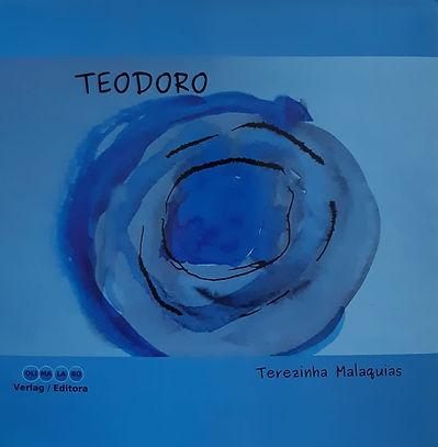 Teodoro Capa.jpeg