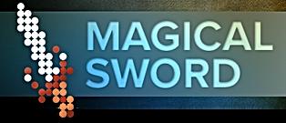 AZP_Magical Sword.png