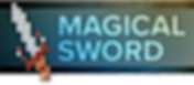 AZP_Magical Sword.png