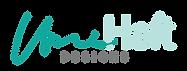 Umi Haft Designs-Logo.png