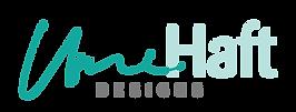 Umi Haft Designs- FINAL Logo.png