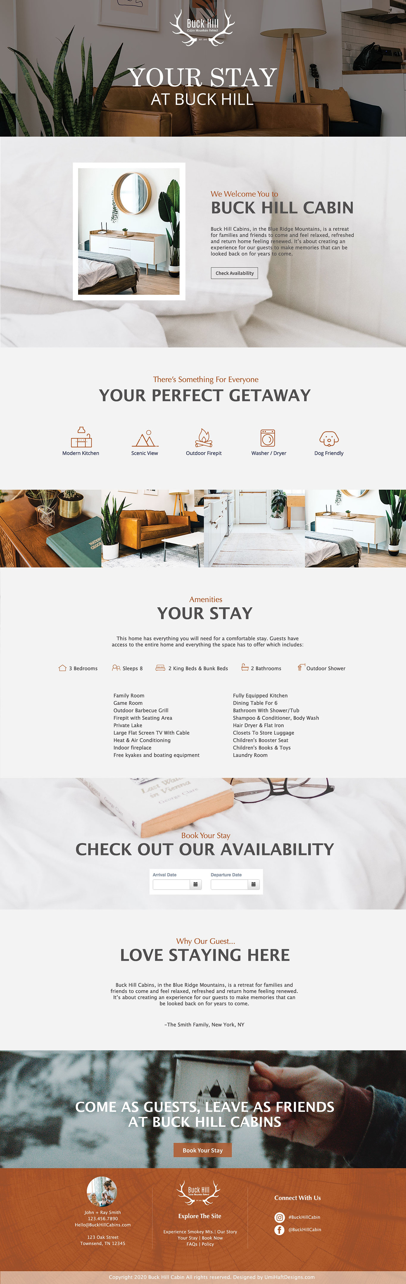 2-Your-Stay-The-Great-Outdoors-Website-T
