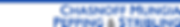 Chasnoff Mungia Logo - REVISED.png