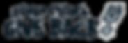 SBGB_Logo_Primary_Horiz_LightBackground_