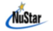 NuStar.png