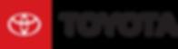 toyota_logo_horiz_us_black_cmyk.png