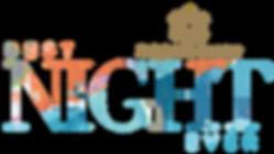 Logo Final-watecolor.png