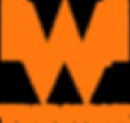 Whataburger_logo.svg.png