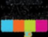 20 logo.png